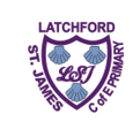Latchford St James CofE Primary